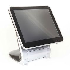 LindenPos 2 - Our sleek EPOS system till. Great for use in a pub, restaurant, hotel or any shop.