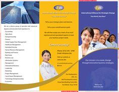 Business Brochure Out
