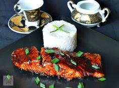 Tasty, Yummy Food, Tandoori Chicken, Slow Cooker, Seafood, Food And Drink, Beef, Fish, Ethnic Recipes