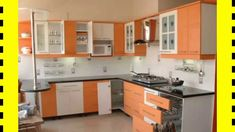 Model Kitchen Designs, New Model Kitchen Designs Kitchen