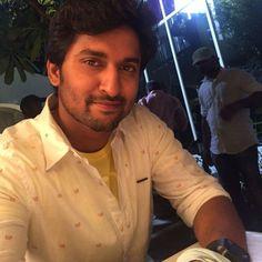 New Movie Song, Movie Songs, Movies, Good Morning Love Gif, Telugu Hero, Prabhas Pics, Photos, Actors Images, Star Cast