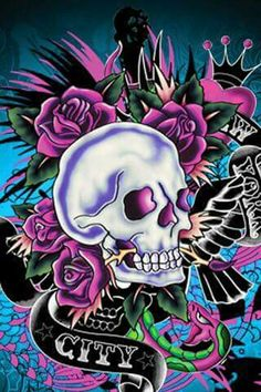 1117 Best My Love of skulls !! images  0a2d9bba766ad