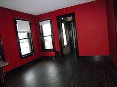 real estate photo 14 for 1037 Columbia St Newport, KY 41071