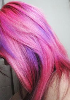Google Image Result for http://cdn.buzznet.com/assets/users16/mercuriox/default/pink-purple-hair-color--large-prf-1301945043.jpg