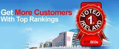If you want best & effective online reputation management in Ireland; then visit Ryco Marketing. They help to protect your brand image because your business depends on it! Browse: www. Digital Marketing Strategy, Digital Marketing Services, Online Marketing, Marketing Strategies, Media Marketing, Seo Services Company, Seo Company, Seo Consultant, Seo Techniques