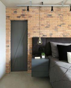Quarto masculino: 65 ideias de decoração que são inspiradoras (FOTOS) Decor, Outdoor Decor, Room, My Room, Crazy Home, Bedroom Interior, Home Decor, Framed Bathroom Mirror, Bathroom Decor