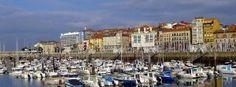 El Sidromapa y el pañuelo oficial de Gijón de Sidra podrán conseguir en las sidrerías participantes para coger el Sidrobús y disfrutar de la ruta por los mejores llagares de Asturias sin salir de la ciudad.