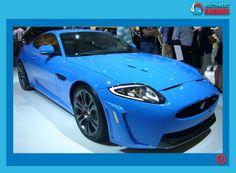 #qualityusedengines Jaguar