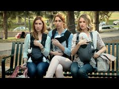 Similac Has a Big Hit With One of the Most Honest Ads Ever About Parenting | Adweek