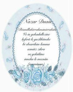 Oğlusuma ayet Magic Box, Printable Planner Stickers, Wallpaper Backgrounds, Decoupage, Cool Designs, Decoration, Sentences, Psalms, Biblia