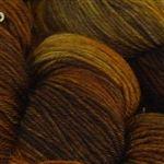 20% off Malabrigo Arroyo in Glitter #knit #crochet #yarn #malabrigo