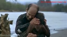 Sou doador de amor S2: Amor que se aprende    Triste o ser humano que...