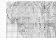 Just Cross Stitch Patterns | Learn craft is facilisimo.com  q2