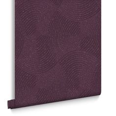 Shop up to off deals on wallpaper, wall art and home accessories at Graham & Brown Graham & Brown Plum Wallpaper, Colorful Wallpaper, Winchester Mystery House, Graham Brown, Dee Dee, Nursery Design, Wall Colors, Studio Design, Interior Ideas