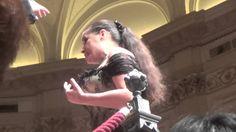 cecilia bartoli | Cecilia Bartoli - Alleluja - YouTube