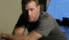 Max Martini Wallpaper HD Pictures Free