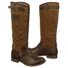 Caterpillar Women's Corrine Boot; Birthday gift PLEASE!!!