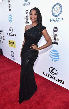 47th+NAACP+Image+Awards+Presented+TV+One+Red+AyDoRPBZZwZl.jpg (380×600)