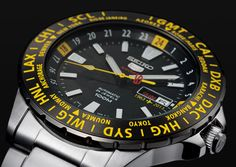 Billede fra http://www.seikowatches.com/5sports/image/ph_products03_03.jpg.