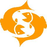 Tageshoroskope für Fische All About Pisces, Superhero Logos, Image, Wellness, Horoscope For Today, Astrology Signs, Fish, Health, Horoscopes