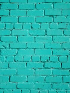Image result for turquoise blue