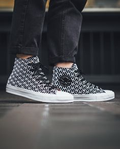 48 Best FASHION Sneakers images | Sneakers, Sneakers