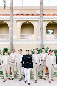 Wedding Groom, Wedding Suits, Wedding Attire, Groomsmen Outfits, Groom And Groomsmen Attire, Wedding Checklist Timeline, Traveling Husband, Modern Groom, Groom Getting Ready