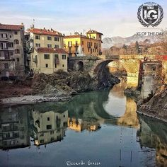 presents: IG OF THE DAY |  @riccardogrosso76  FROM | @ig_ivrea ADMN | @cecilianmd F E A U T U R E D  T A G | #ig_ivrea #ivrea #canavese M A I L | igworldclub@gmail.com S O C I A L | Facebook  Twitter L O C A L  S O C I A L | Ig Piemont Crew M E M B E R S | @igworldclub_officialaccount C O U N T R Y  R E Q U I R E D | If you want to join us and open an igworldclub account of your country or city please write us or go to www.igworldclub.it F O L L O W S  U S | @igworldclub @ig_Piemonte…