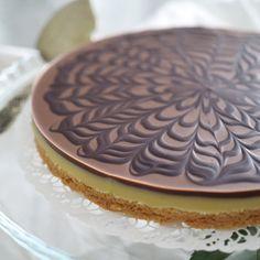 Shortbread Cake, Takana, Baking Recipes, Red Velvet, Cooking, Desserts, Food, Bebe, Cooking Recipes