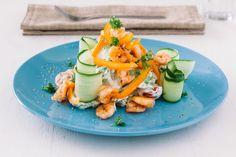 shrimp-salad-yogurt-dressing-recipe