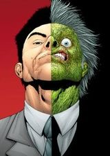 Google Image Result for http://starsmedia.ign.com/stars/image/object/924/924177/two-face_comic_pictureboxart_160w.jpg