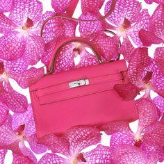 price of hermes birkin bag - Hermes So Kelly on Pinterest | Hermes Kelly Bag, Kelly Bag and ...