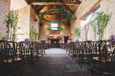 Cripps barn, Wedding venues, Late license Wedding Venues, Wedding Planner