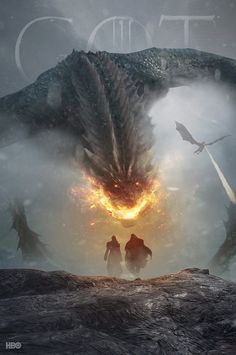Post with 1406 votes and 79393 views. Tagged with game of thrones, got, night king, battle of winterfell; Battle of Winterfell Drogon Game Of Thrones, Arte Game Of Thrones, Game Of Thrones Artwork, Game Of Thrones Poster, Game Of Thrones Books, Game Of Thrones Dragons, Got Dragons, Mother Of Dragons, Fantasy Dragon