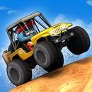 Download Mini Racing Adventures V 1.11.3:  Very, very fun game indeed. Very well done. Great graphics, sound, controls, and overall game play. I wish all apps were of this quality. If you're just starting out, multiplayer is where you make your money, for upgrades. You'll suck at first. But you always make extra money, that...  #Apps #androidgame #Minimo  #Racing http://apkbot.com/apps/mini-racing-adventures-v-1-11-3.html