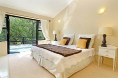 4 Bedroom House to rent in Hout Bay Central - 1 Coral Close - 4 Bedroom House, Property For Rent, Elegant Homes, Renting A House, Coral, Furniture, Home Decor, Decoration Home, Room Decor