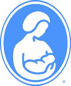 La Leche League | Helping mothers worldwide to breastfeed through mother-to-mother support, encouragement, information, and education, and to promote a better understanding of breastfeeding as an important element in the healthy development of the baby