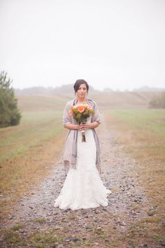 Get The Best Wedding Ideas Online | Love Wed Bliss Wedding Blog