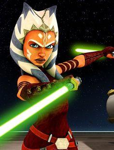 900 Star Wars Ideas In 2021 Star Wars Star Wars Art War
