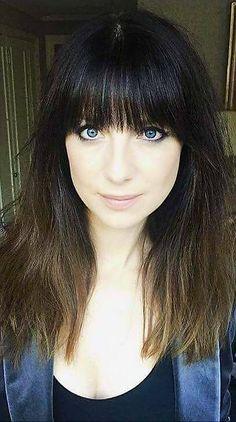 Caitriona Balfe - EW Premiere for Episode 1 of Outlander_Starz Season 3 Voyager - September 5th, 2017 - BEAUTIFUL!