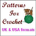 Meladora's Butterly Stitch Slouch Hat - Meladora's Creations Free Crochet Patterns & Tutorials