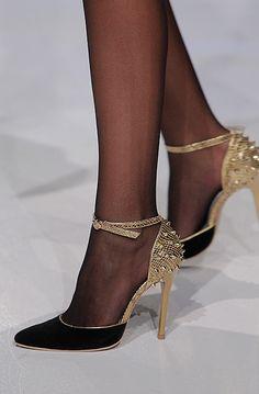 Shoes bye gerardo privat a dreams