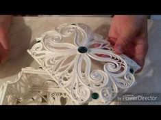 1 million+ Stunning Free Images to Use Anywhere Jute Crafts, String Crafts, Diy And Crafts, Paper Crafts, Neli Quilling, Quilling Paper Craft, Burlap Flowers, Paper Flowers, Bobbin Lacemaking
