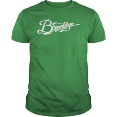 Brooklyn script NYC New York City Baseball Jersey T-Shirt #gift #ideas #Popular #Everything #Videos #Shop #Animals #pets #Architecture #Art #Cars #motorcycles #Celebrities #DIY #crafts #Design #Education #Entertainment #Food #drink #Gardening #Geek #Hair #beauty #Health #fitness #History #Holidays #events #Home decor #Humor #Illustrations #posters #Kids #parenting #Men #Outdoors #Photography #Products #Quotes #Science #nature #Sports #Tattoos #Technology #Travel #Weddings #Women