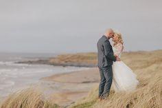 Inspired by their oh so romantic Electric Picnic proposal (and their love of festivals) lovebirds Sinead and Steve celebrated marquee style at Hotel Doolin. Wedding Stuff, Our Wedding, Wedding Photos, Marquee Wedding, Love Birds, Festival Fashion, Photo Ideas, Style Me, Romantic
