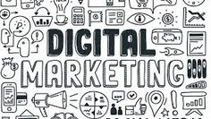 Digital Marketing Trends For 2014 And Beyond Digital Marketing Trends, Online Digital Marketing, Social Media Services, Seo Company, Make Money Online, Leadership, Simple Recipes, Zero, Twitter