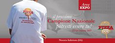 CAMPIONATO NAZIONALE PIZZA DOC - Trecento maestri si sfidano all'ultima pizza a cura di Redazione - http://www.vivicasagiove.it/notizie/campionato-nazionale-pizza-doc-trecento-maestri-si-sfidano-allultima-pizza/