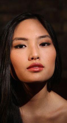 38 Best Makeup For Dark And Tan Skin Asian Beauties Images In 2020