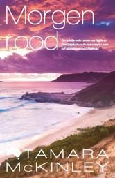 Morgenrood ebook by Tamara McKinley
