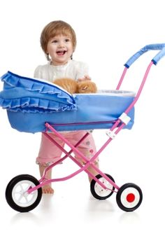 Have an indoor cat that wants to explore the outside world? Teach your cat how to ride in a stroller for safe outdoor exploring. Outside World, Cat Behavior, Baby Strollers, Teaching, Children, Cats, Baby Prams, Young Children, Boys